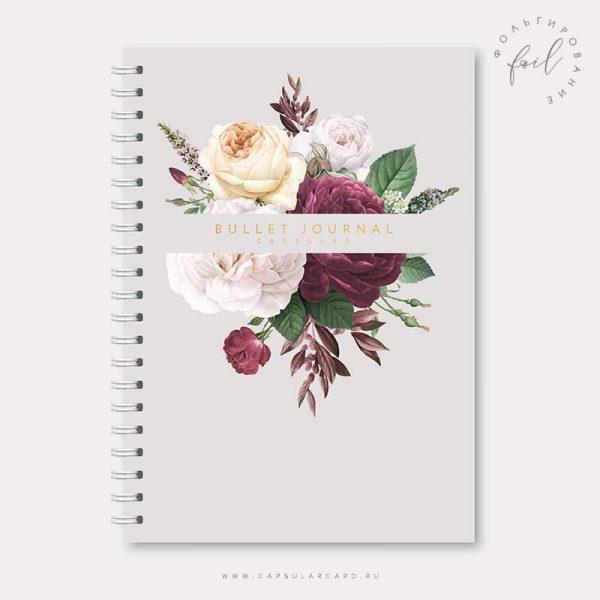 цветы-min